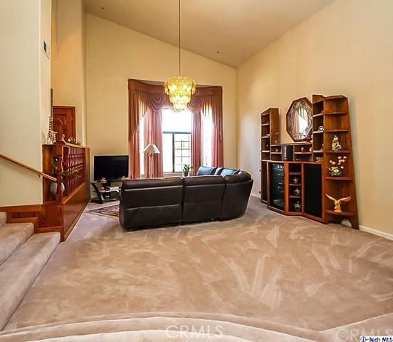 13240 Woodcock Avenue Sylmar, CA 91342 - MLS #: 317004886