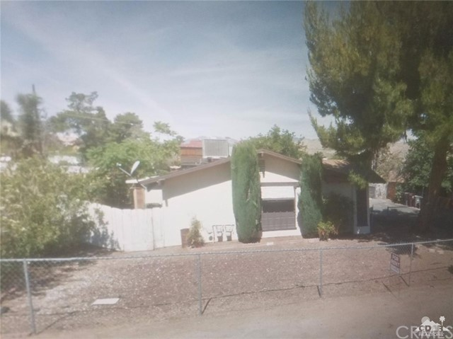 7474 7476 Acoma Yucca Valley, CA 92284 is listed for sale as MLS Listing 217010472DA