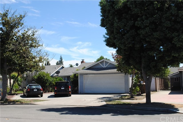 1834 E Bassett Wy, Anaheim, CA 92805 Photo 0