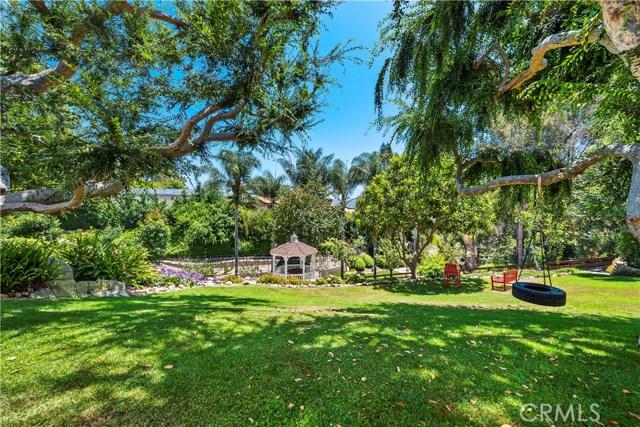 Photo of 31842 Aguacate Road, San Juan Capistrano, CA 92675