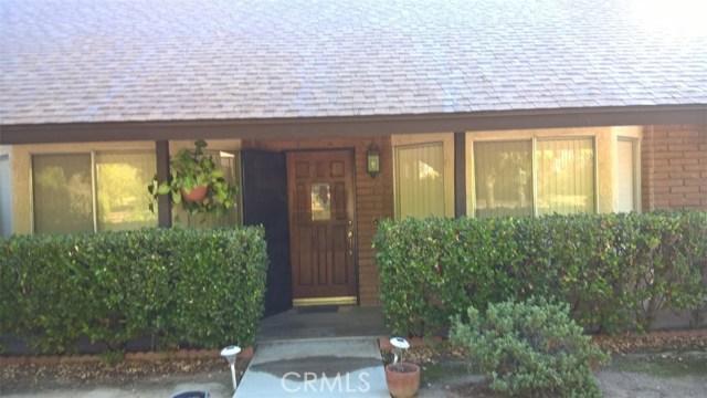 30265 Morse Road, Hemet, CA, 92544