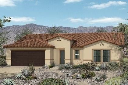 15930 Silvertip Way Victorville, CA 92394 is listed for sale as MLS Listing IV17273616