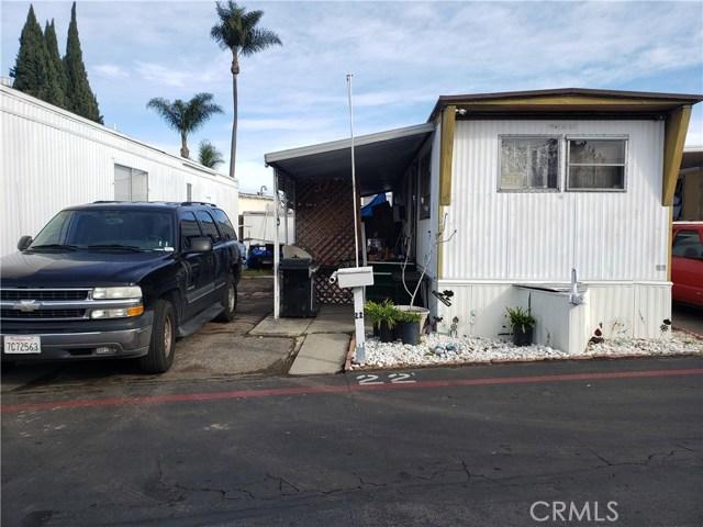 23701  Western Avenue, Torrance, California
