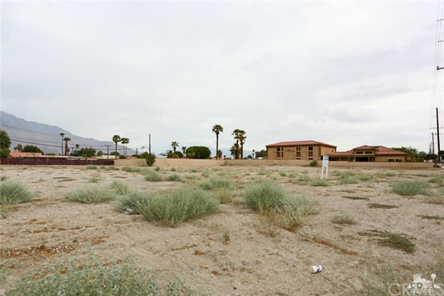 Land for Sale at Date Palm Date Palm Cathedral City, California 92234 United States