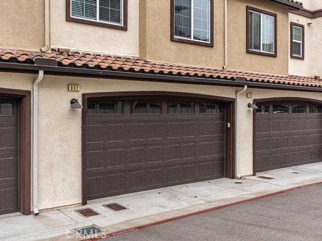 837 Basil Lane, San Luis Obispo CA: http://media.crmls.org/medias/12061401-9caf-42b9-b447-833cd4c39baf.jpg