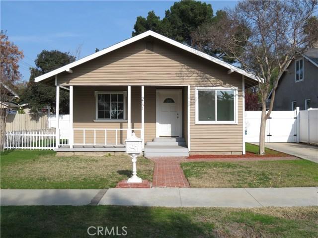 3751 Briscoe Street, Riverside, California