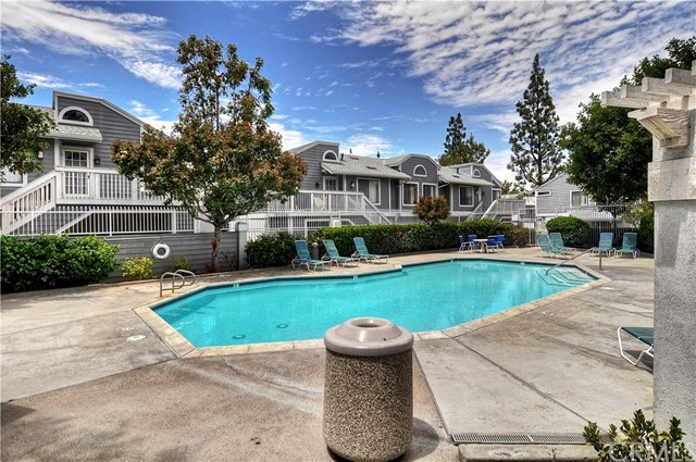 27 Remington, Irvine, CA 92620 Photo 23