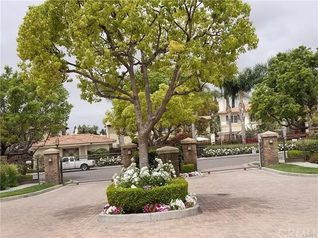 7 Darlington Irvine, CA 92620 - MLS #: OC18163367