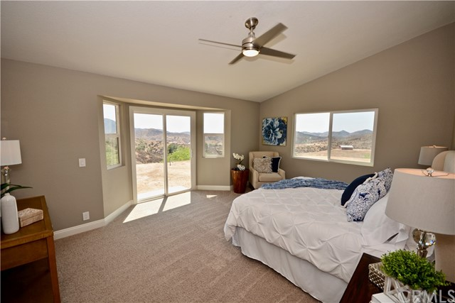 33095 NEWBY ROAD, TEMECULA, CA 92592  Photo 8