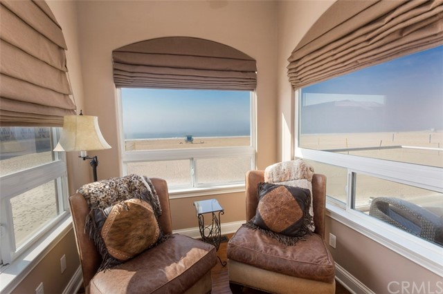 22 The Strand Hermosa Beach, CA 90254 - MLS #: SB18085291