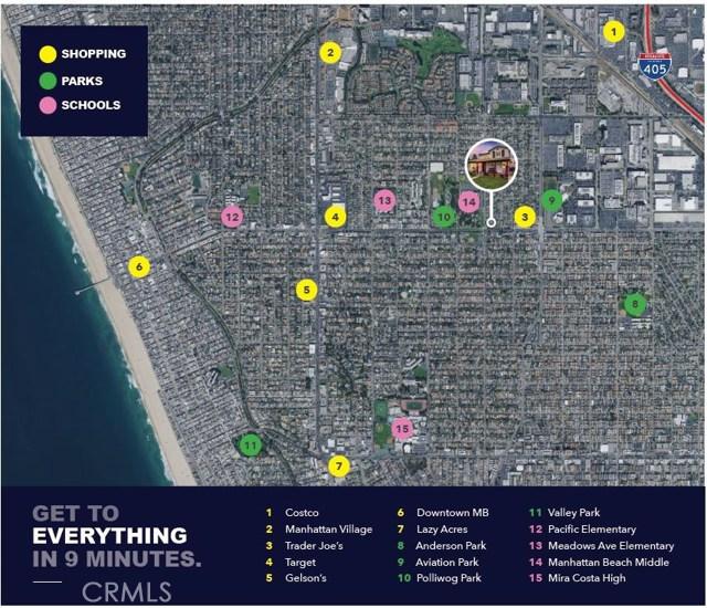1151 Lynngrove Dr, Manhattan Beach, CA 90266 photo 39