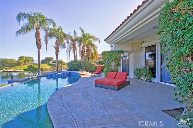 104 Loch Lomond Road, Rancho Mirage CA: http://media.crmls.org/medias/120a9ad1-bab7-43c4-b724-1ef7194f7996.jpg
