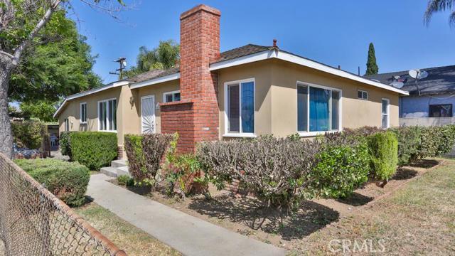 1857 S Pine Street San Gabriel, CA 91776 TR16089857