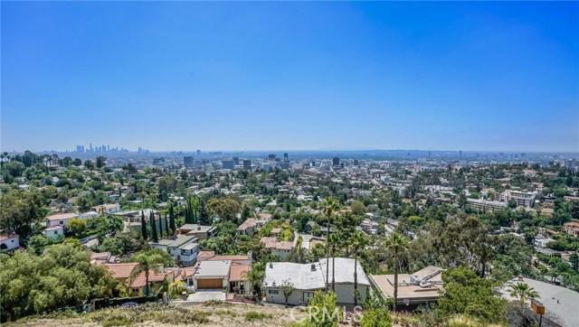 6427 La Punta Dr, Los Angeles, CA 90068 Photo 51