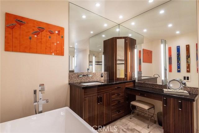2600 Vista Dr, Manhattan Beach, CA 90266 photo 45