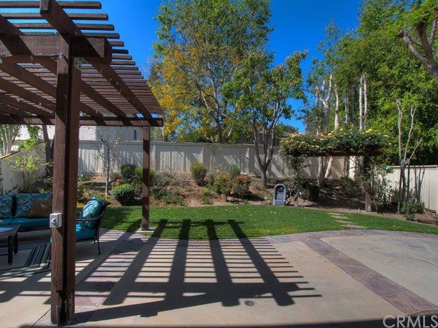 9 Birchwood, Irvine, CA 92618 Photo 32