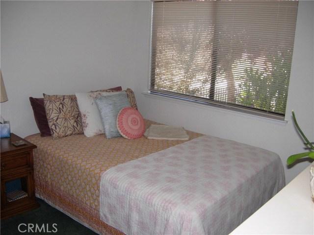 2484 Pierce Avenue, Cambria CA: http://media.crmls.org/medias/1210d332-11f8-40a5-889a-765d0d5fc9cc.jpg