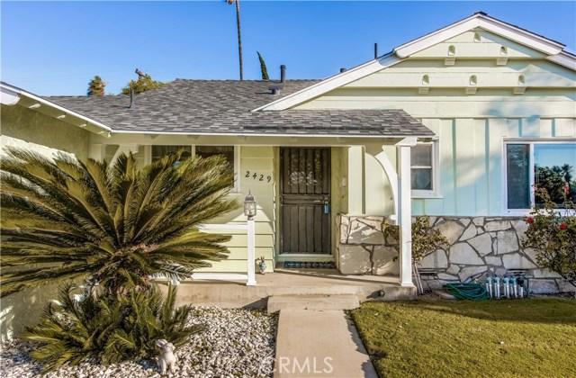 2429 E North Redwood, Anaheim, CA 92806 Photo 4