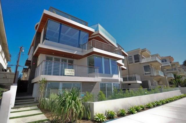 810 ESPLANADE #C, REDONDO BEACH, CA 90277