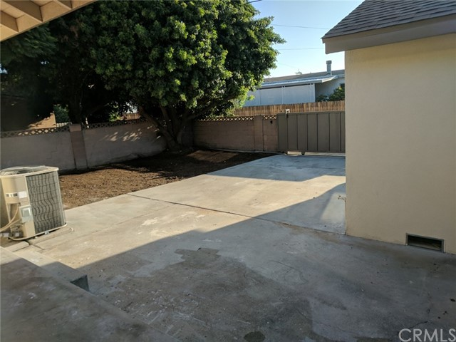 514 S Magnolia Avenue Anaheim, CA 92804 - MLS #: PW17222516