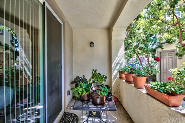 31162 Sunflower Wy, Temecula, CA 92592 Photo 18