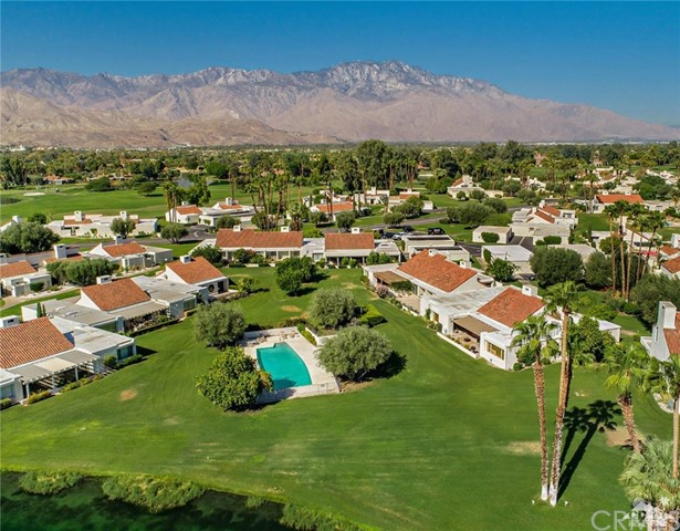 34926 Mission Hills Dr, Rancho Mirage, CA 92270 Photo
