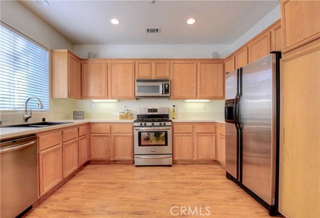150 N Brea Boulevard Brea, CA 92821 - MLS #: PW18268031