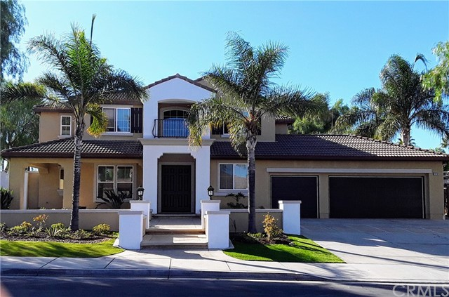 12701 Palm View Way Riverside CA 92503