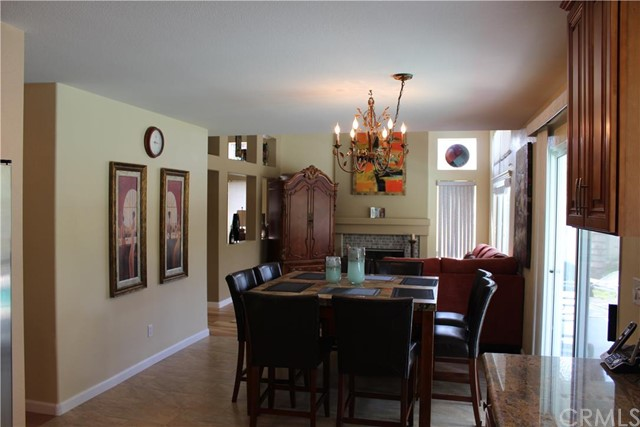 Additional photo for property listing at 33508 Brushy Hollow Drive  Yucaipa, California 92399 United States