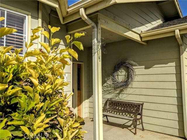 240 Daffodil Avenue, Nipomo CA: http://media.crmls.org/medias/1214176e-bcb7-4e72-9bd4-4d8c84b7f4c3.jpg