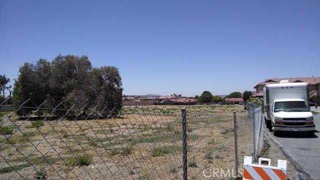 Real Estate for Sale, ListingId: 34460609, Hemet,CA92545