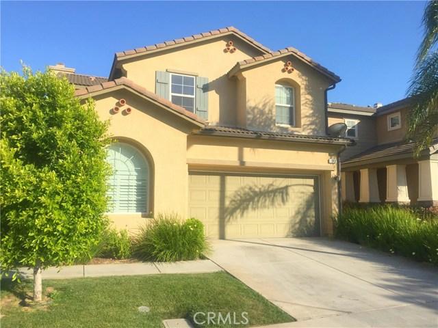 1045  Queenspark Road, Eastvale, California