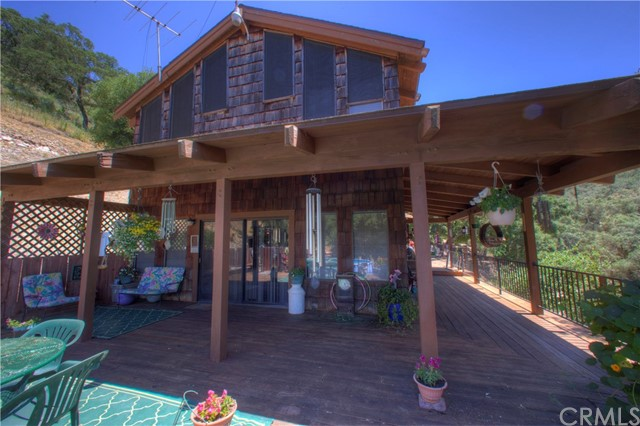Property for sale at Nipomo,  CA 93454