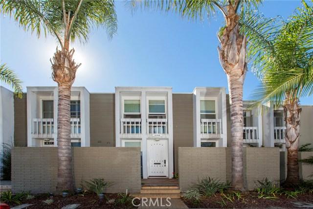 4062  Aladdin Drive, Huntington Beach, California