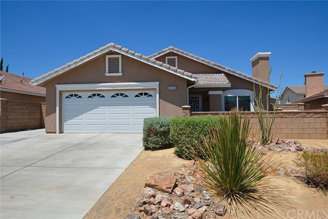 12840 Sweetwater Drive, Victorville, CA, 92392