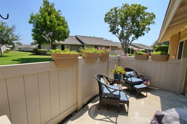 8856 Sutter Circle, Huntington Beach CA: http://media.crmls.org/medias/12189816-7b72-4c69-b036-ef640c2a4dee.jpg