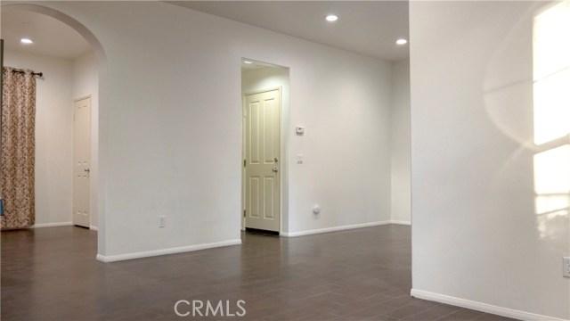 202 Dewdrop Irvine, CA 92603 - MLS #: CV18022923