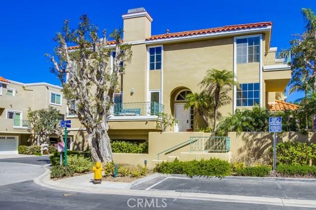 19596 Oakdale Lane, Huntington Beach, CA, 92648