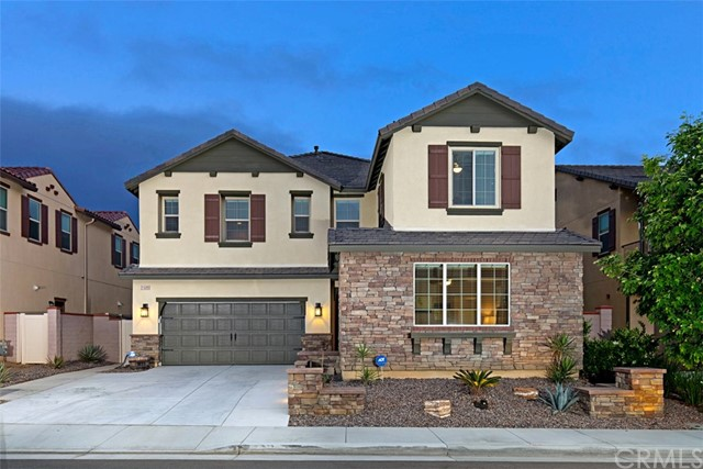 31689 Country View Rd, Temecula, CA 92591 Photo 0