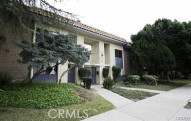 9054 Willis Av, Panorama City, CA 91402 Photo