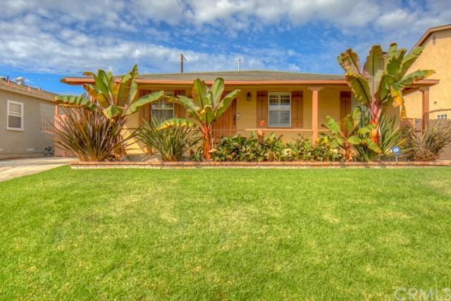 , CA  is listed for sale as MLS Listing RS18240458