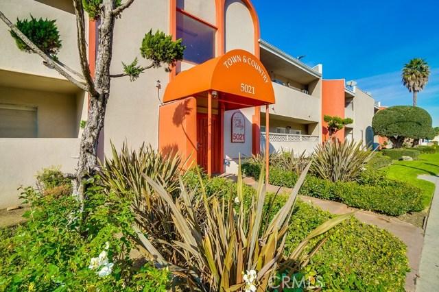 5021 Atlantic Av, Long Beach, CA 90805 Photo 24