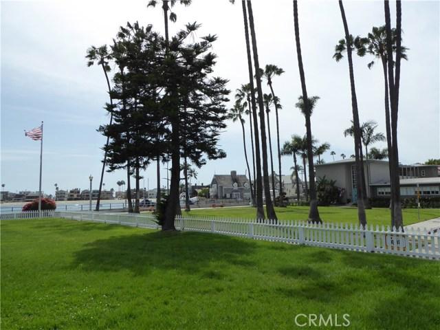 224 Rivo Alto Canal, Long Beach, CA 90803 Photo 3