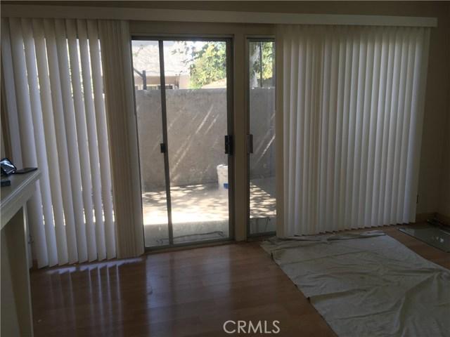 1680 Puente Avenue, Baldwin Park CA: http://media.crmls.org/medias/122075ce-fe0c-4d5e-8d2c-28b56d59c4f6.jpg