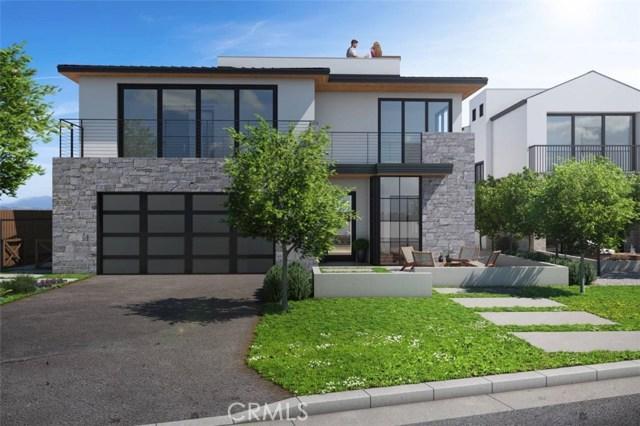 Photo of 211 Avenida Princesa, San Clemente, CA 92672