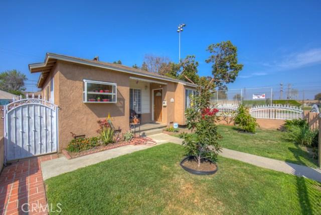 331 E 65th St, Long Beach, CA 90805 Photo 2