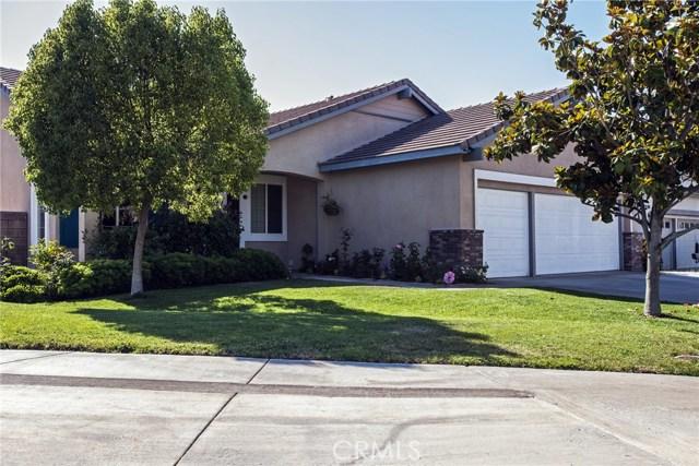 31303 Gardenside Lane, Menifee, CA 92584