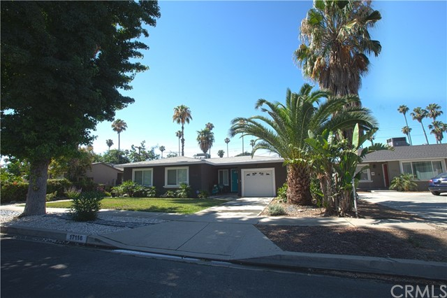 17118 Cantlay St, Van Nuys, CA 91406 Photo