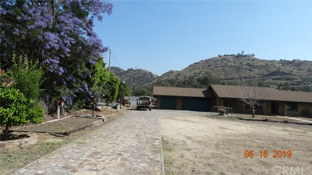 8851 Reche Canyon Road,Colton,CA 92324, USA