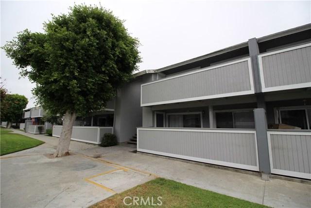 1250 Brookhurst Street 2068, Anaheim, CA, 92804